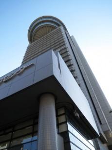 小石川ザ・レジデンス 文京シビックセンター