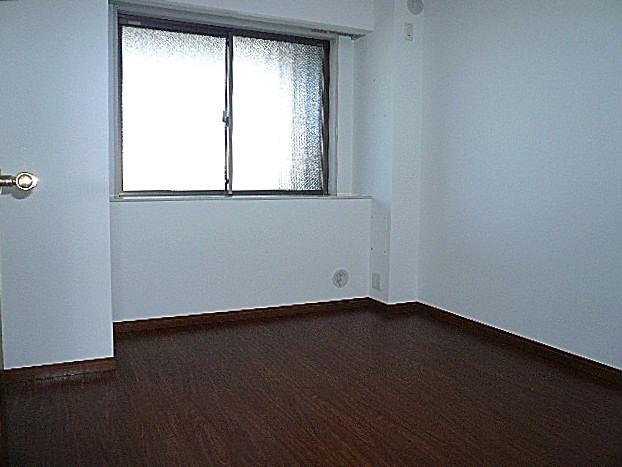 5.0帖洋室です。
