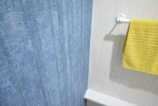 シャンボール常盤松 トイレ