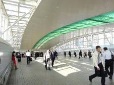 三田ナショナルコート 田町駅