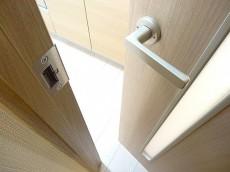LDKの扉