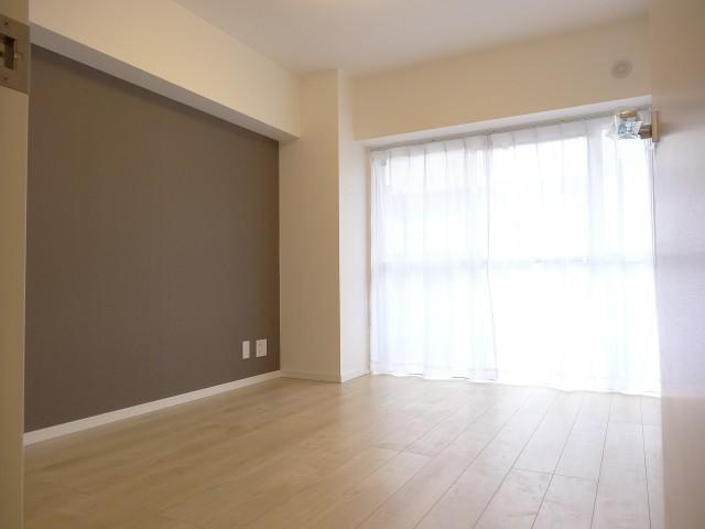 約5.9畳の洋室