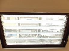 ルーパー窓