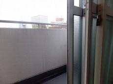 グリーンキャピタル第二笹塚 洋室1