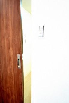 馬事公苑前ハイム 洗面室510