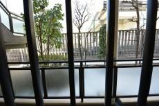 藤和シティコープ桜水上Ⅱ 洋室①