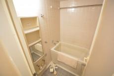 藤和シティコープ桜水上Ⅱ バスルーム