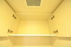 藤和シティコープ桜水上Ⅱ トイレ