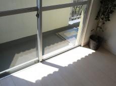ウエスト経堂マンション 洋室1