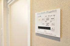 セイワパラシオン笹塚 (31)浴室