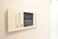 セイワパラシオン笹塚 (35)浴室