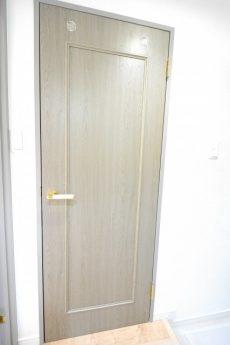 ライオンズシティ渋谷本町204 (39)脱衣室