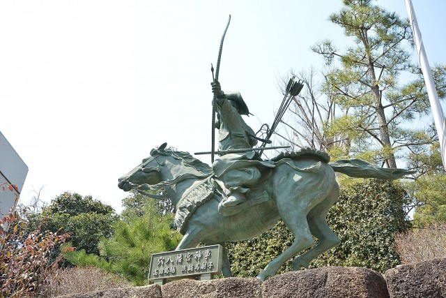 東急ドエルアルス早稲田 周辺