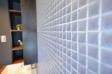 成城エコーハイツ 洗面室
