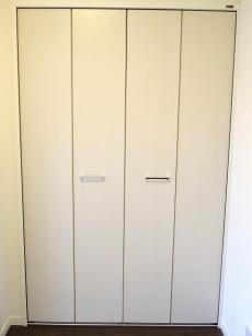 ニューライフ西早稲田 洋室③