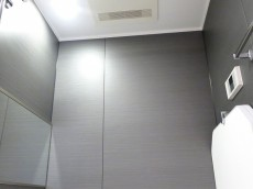 マンション目黒苑 浴室