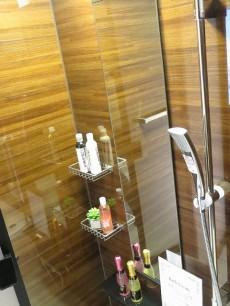 等々力ビューハイツ 浴室