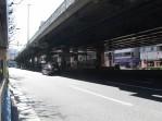 パークハイツ日本橋 周辺