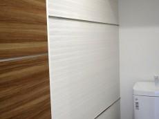 DIKマンション新橋 トイレ