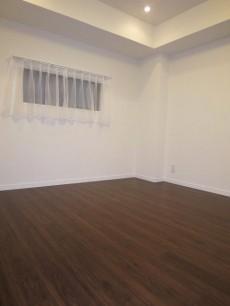 約6.0帖の洋室