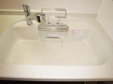 機能的なキッチン 食器洗浄機付です