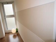 シャトレー渋谷 約6.0帖の洋室