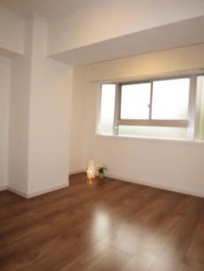 シャトレー渋谷 約5.5帖の洋室