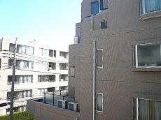 4階 眺望