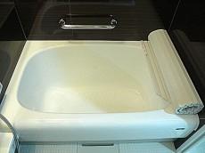 六本木ハイツ 浴槽801