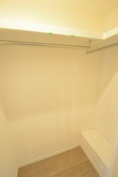 ハヤマビル 洋室②