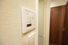 太子堂パレス 浴室乾燥機