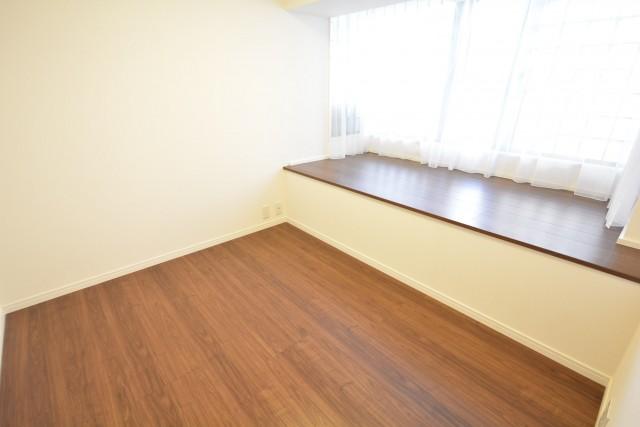 太子堂パレス 洋室2