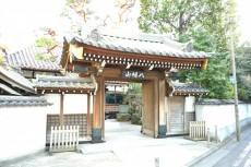 シャンボール上馬 宋円寺