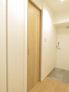 護国寺ロイアルハイツ トイレ