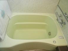 浴室 浴槽