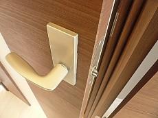 ニュー恵比寿フラワーマンション LDKへの扉