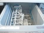 グランドメゾン広尾 食器洗浄機