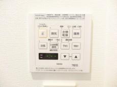 日本橋ニューシティダイヤモンドパレス バスルーム