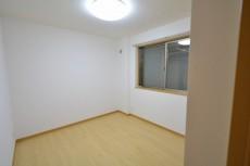 セボン世田谷桜 1階洋室