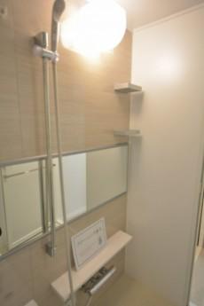 ルミネ五反田 バスルーム2