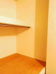 メゾンドール本郷 洋室約5.5帖収納
