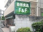 セーナ世田谷公園 祐天寺駅周辺