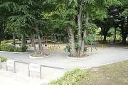 セーナ世田谷公園 マンションまでの道のり