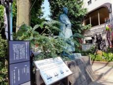 ネオマイム東大井ステーションプラッツ 駅前