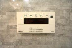 ファミール西新宿904 ボタン