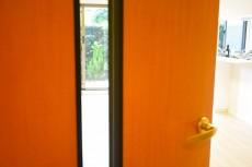 LDKドア