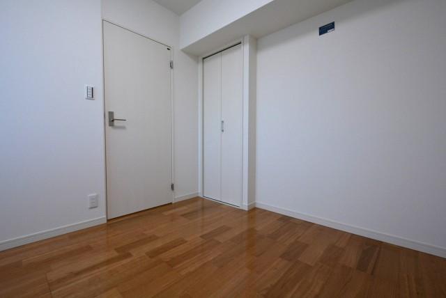 マイキャッスル二子玉川園603  洋室2