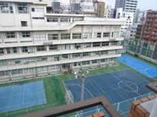ハイツ神田岩本町 高校