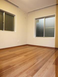 渋谷本町オリエントコートⅠ 約6.4帖の洋室