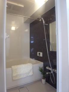 マンションヴィップ目黒 バスルーム